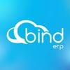 Bind ERP