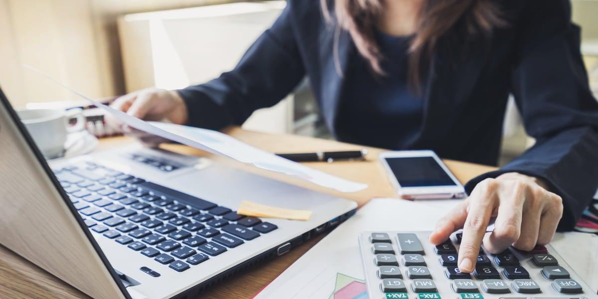 5 actividades que optimizar cuentas por cobrar