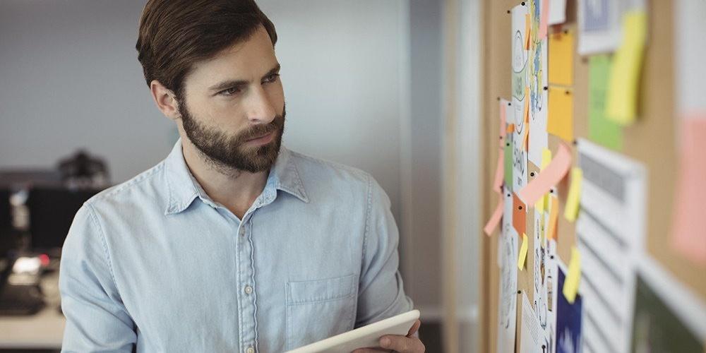 Ventajas de la automatización de tareas en las organizaciones