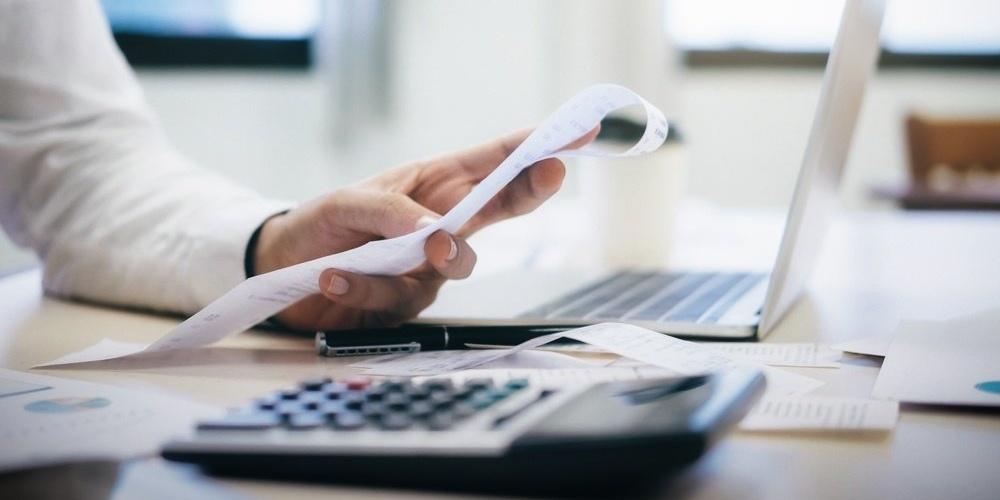 4 consejos para tener una buena contabilidad