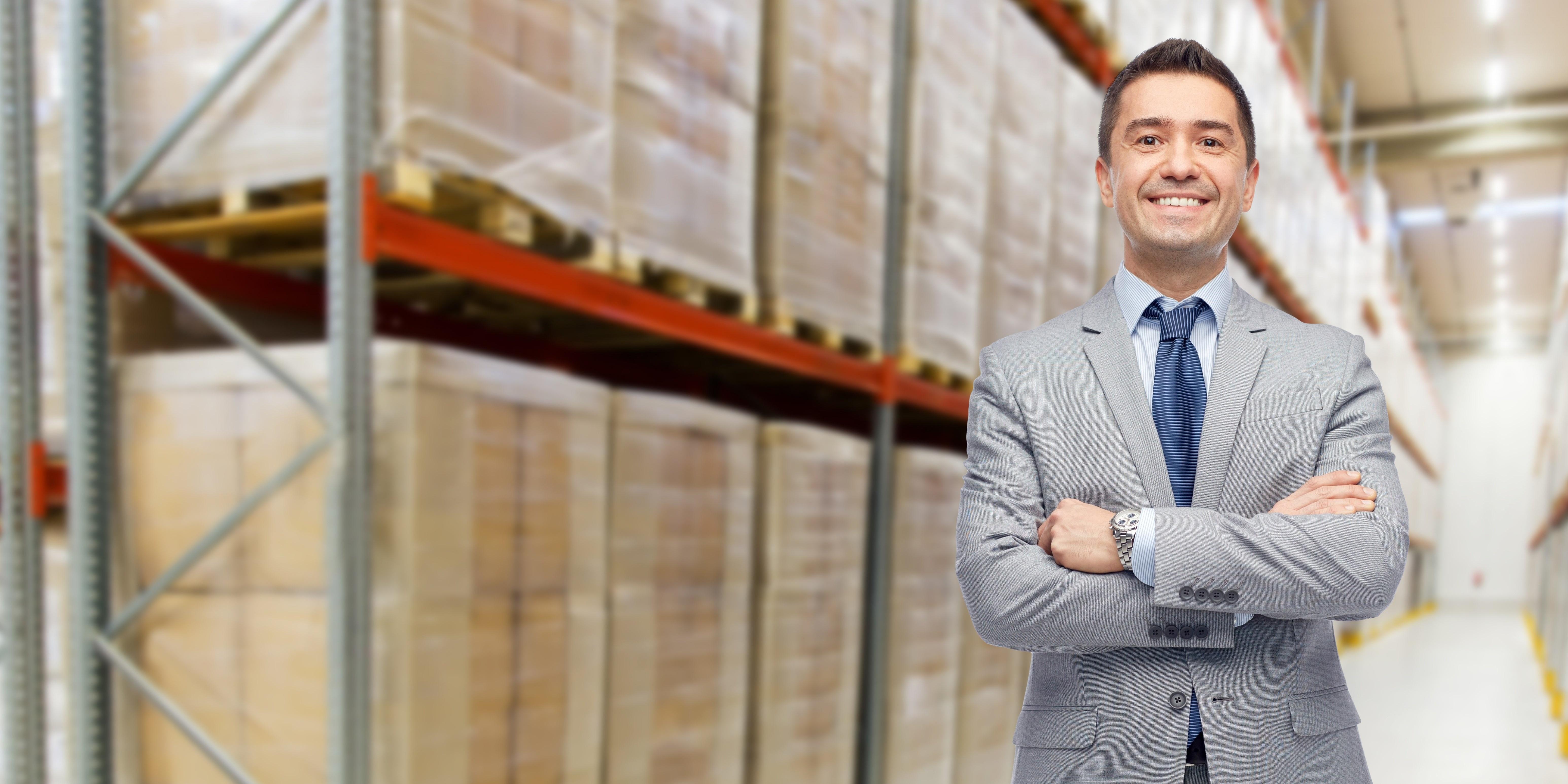 Las características de un emprendedor que logra cumplir sus metas.