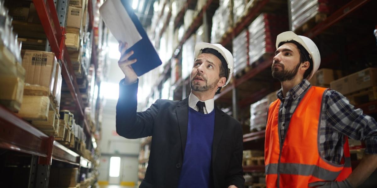 Cuales son las principales responsabilidades del gerente de inventarios-199101-edited