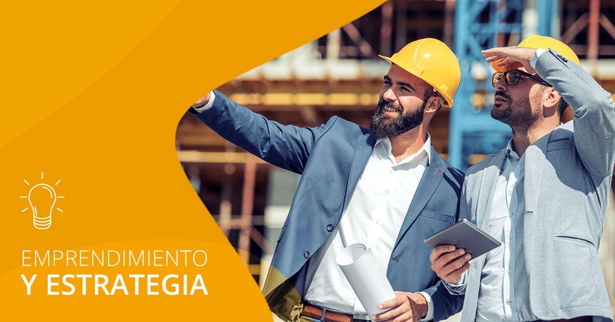 Negocios rentables para invertir en México