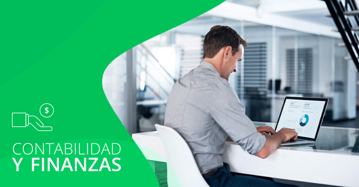 Bind-ERP-Optimiza-tus-finanzas-corporativas