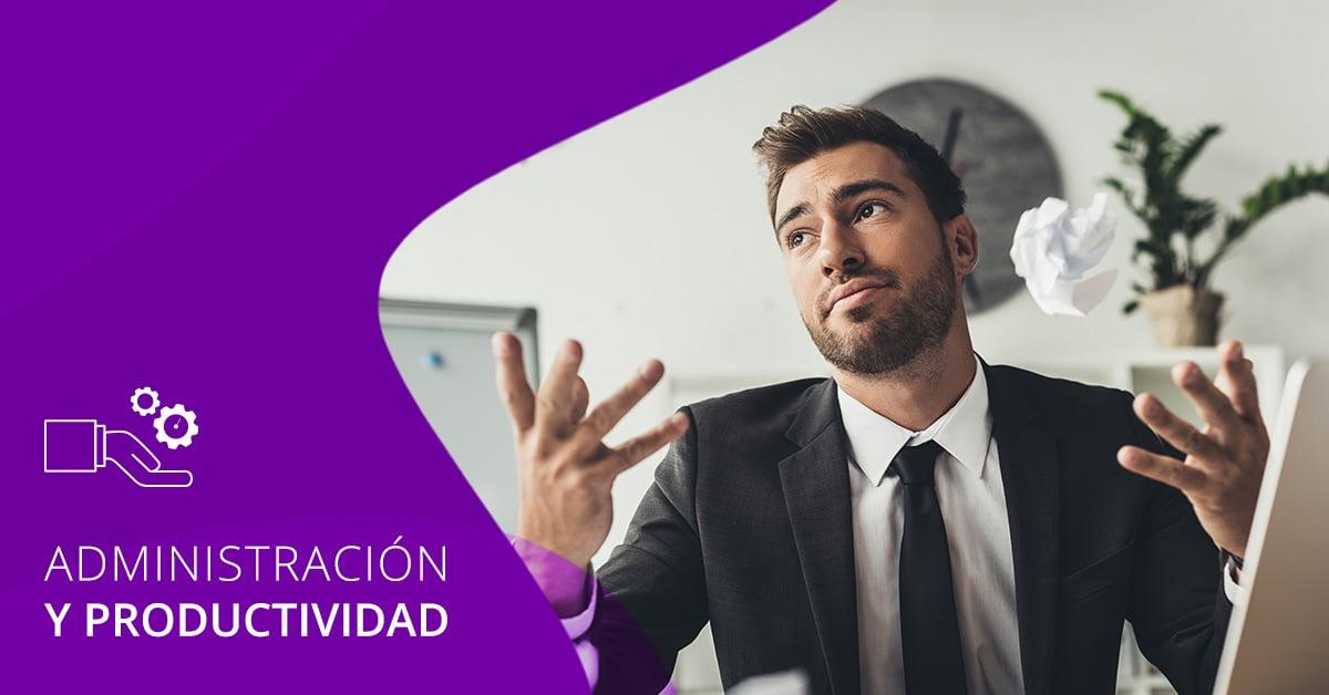 Bind-ERP-ventajas-automatizacion-administrativa
