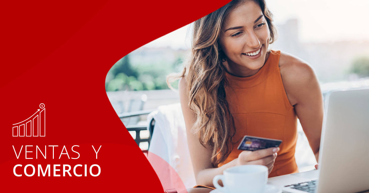 Factura digital 7 beneficios para tu empresa