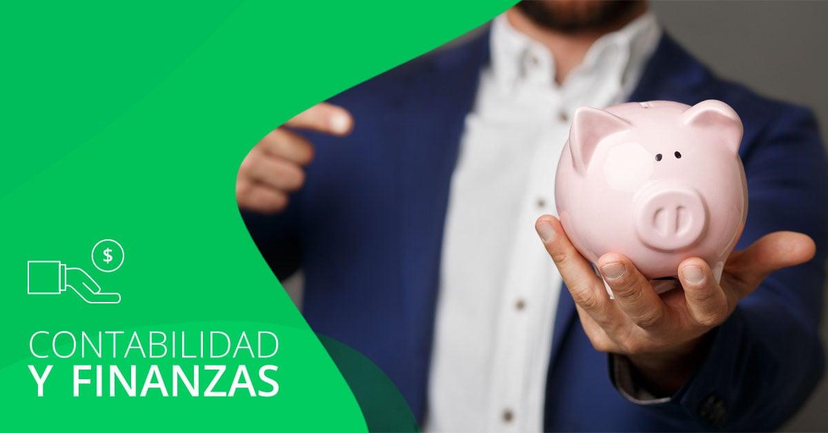 Préstamos tradicionales, créditos comerciales o fintech: ¿Cuál es mejor?