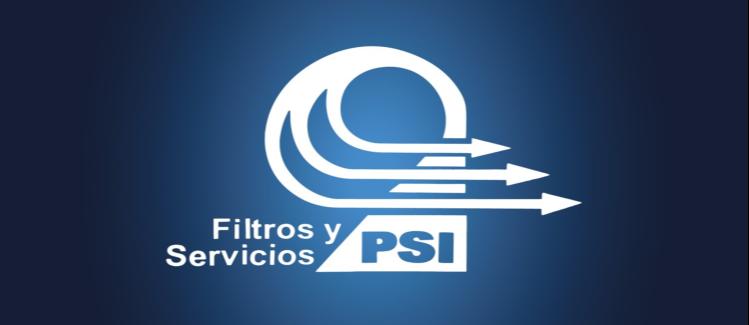 Conoce a nuestro Héroe Bind: Filtros y Servicios PSI