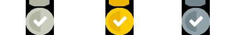 Medallas MercadoLider en Mercado Libre - Bind ERP