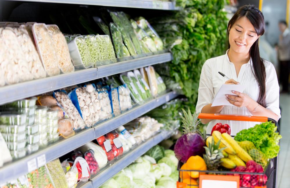 Tiendas de abarrotes, un sector ideal para el pequeño y mediano emprendedor
