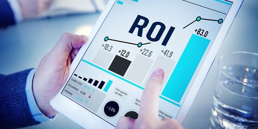 como aumentar el retorno de inversion de tu empresa