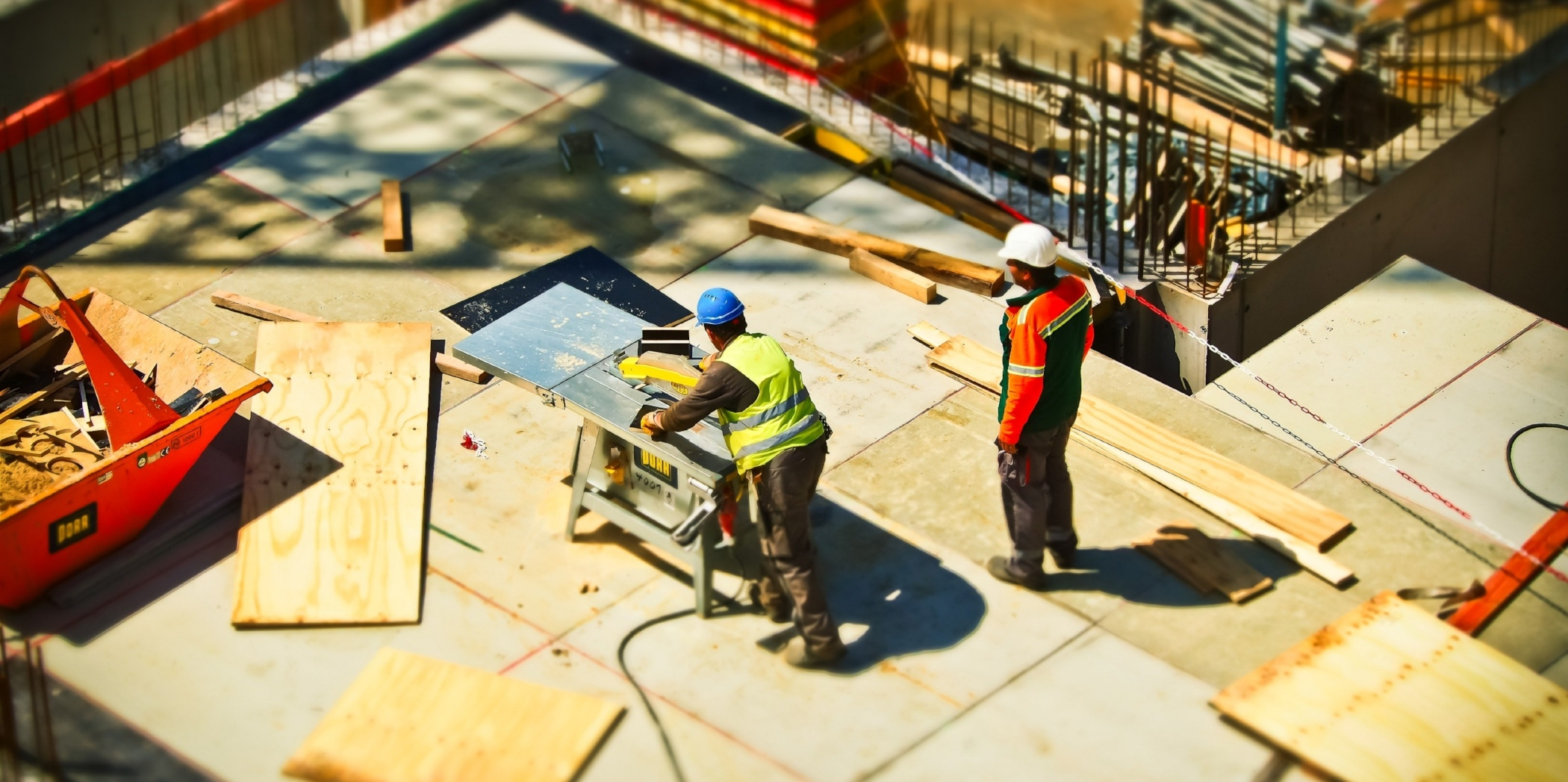 construction-construction-workers-create-159306-029574-edited