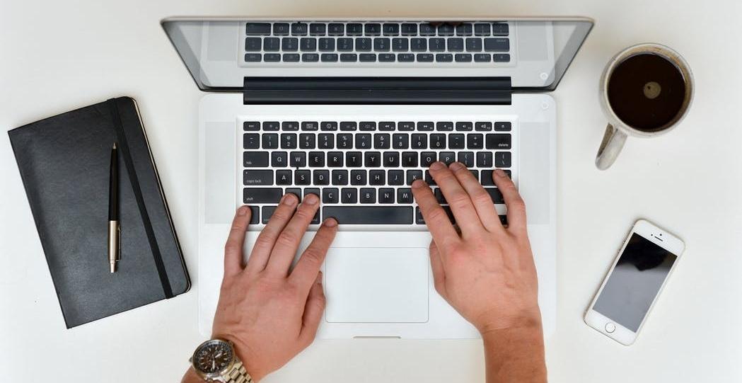correo electronico para cobranza efectiva