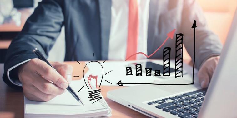 Ventajas de la contabilidad para tu empresa