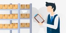 organizar-sistema-inventarios