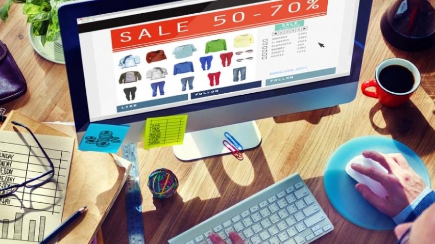 Algunas estrategias para fidelizar a tus clientes