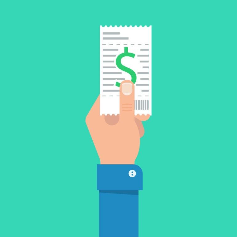factura digital y cambios en el 2018