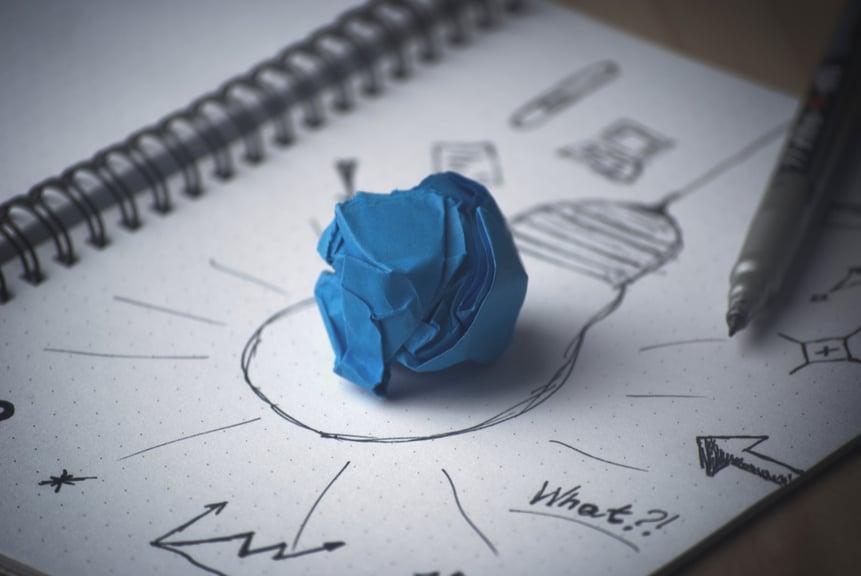 creatividad e innovacion para productos y servicios