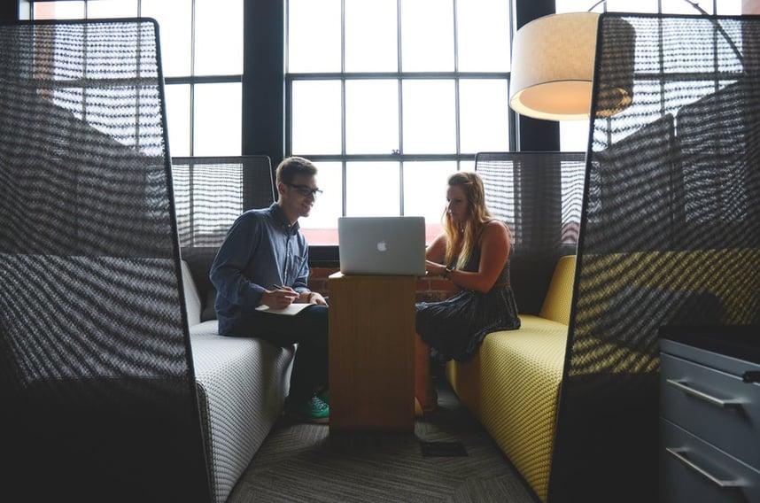 como hacer crecer una empresa