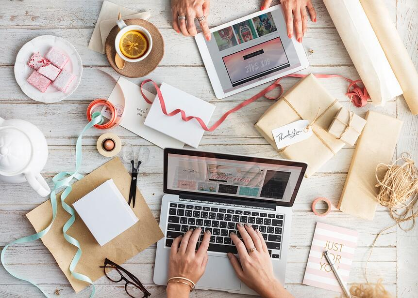 creatividad e innovacion estrategia de ventas