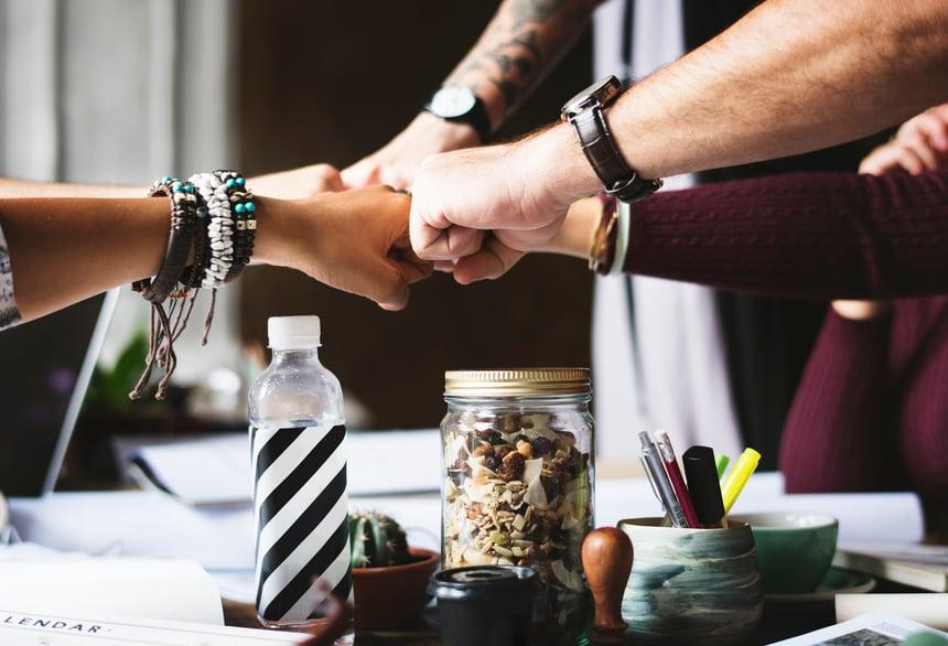 creatividad e innovacion en la estrategia de ventas