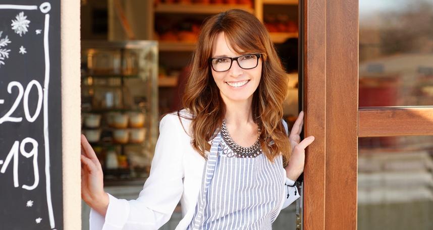6 pasos para crear a una empresa exitosa