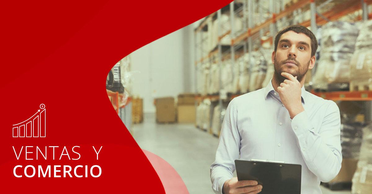 Guía básica para importar productos a México desde el exterior