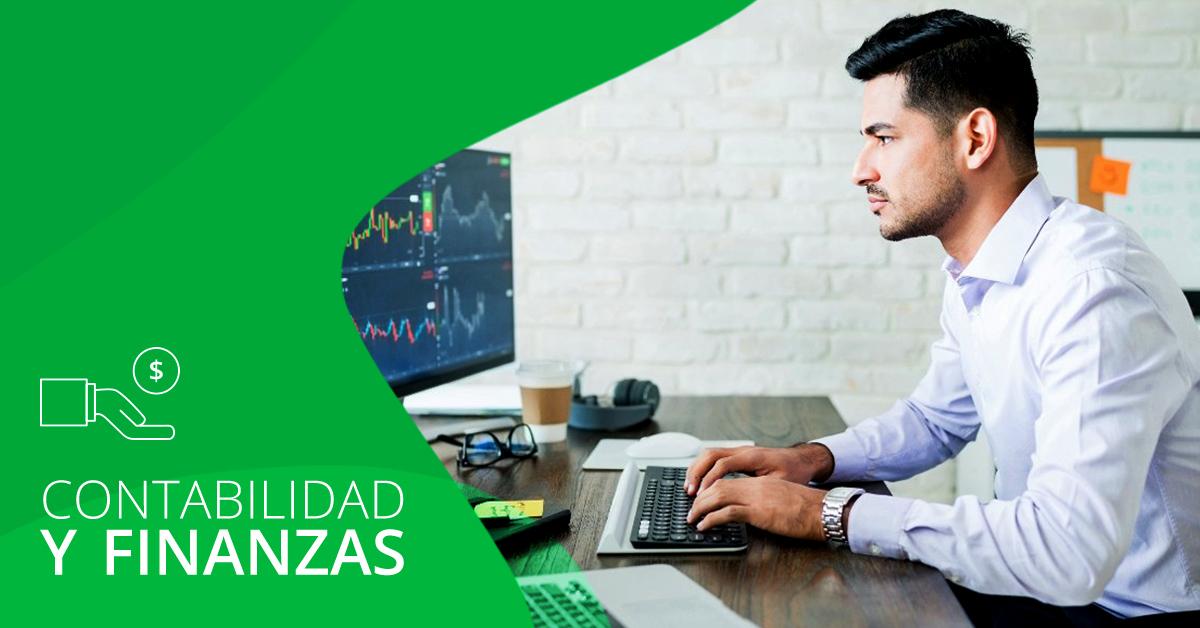 ¿Cómo llevar la administración financiera de una empresa?