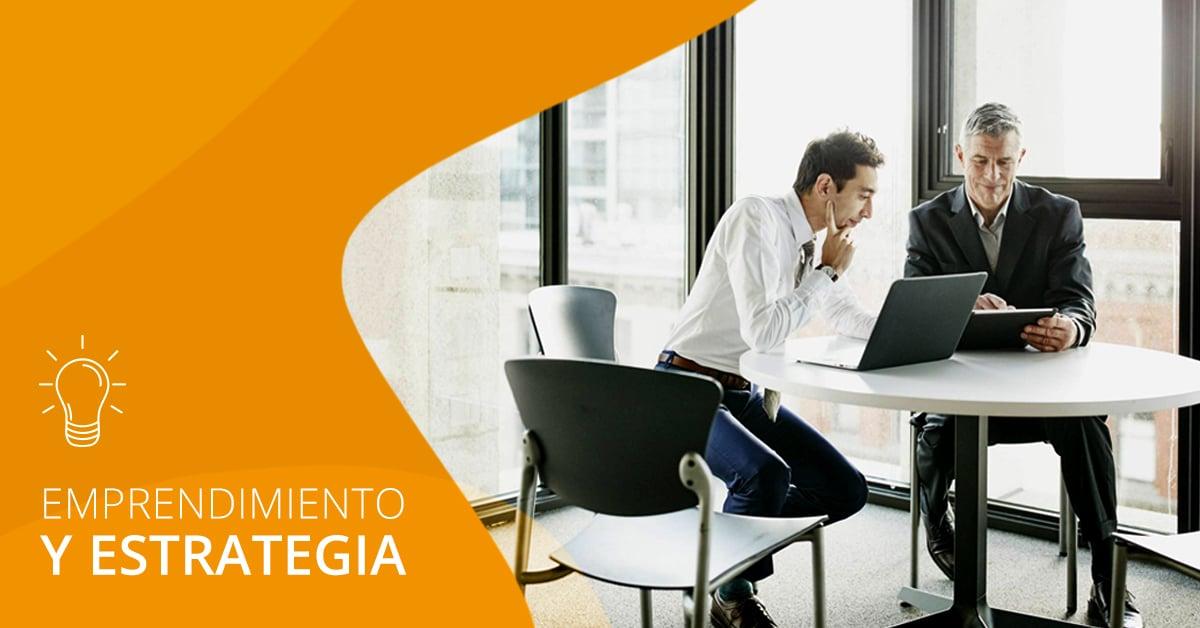 ¿Te conviene contratar consultores para la gestión empresarial?