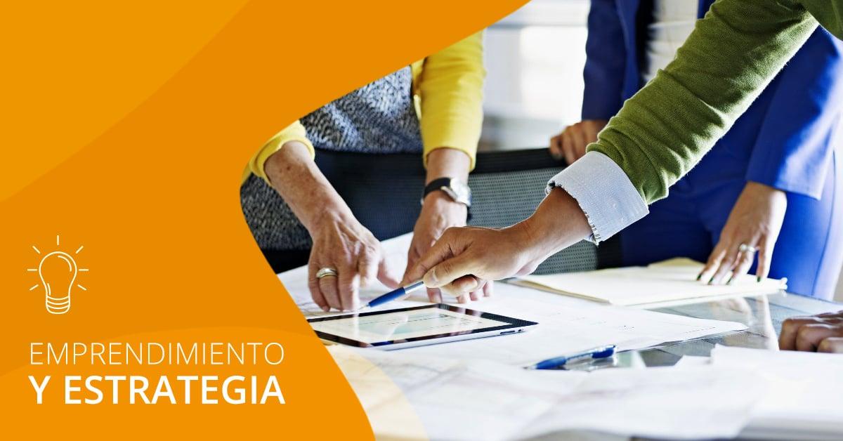 Importancia de las PYMES en México