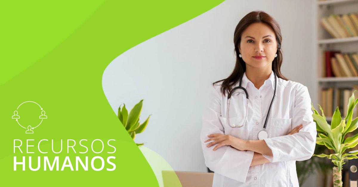 Seguridad social en México: un pequeño respiro ante el COVID-19