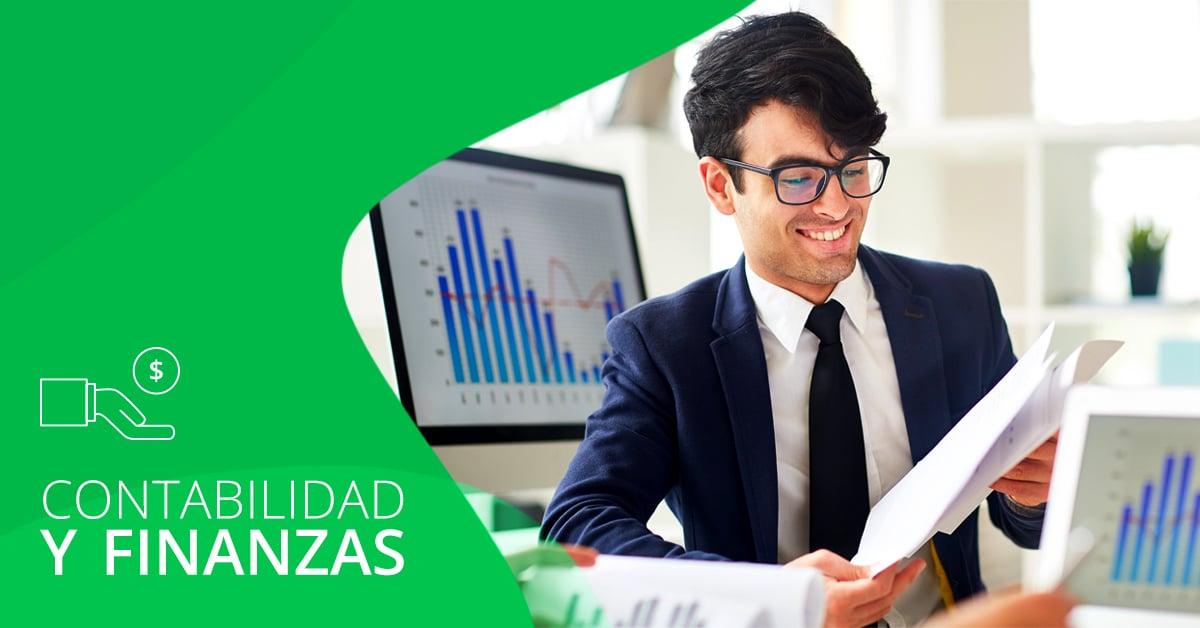 Ciclo contable: las etapas de un ejercicio contable exitoso