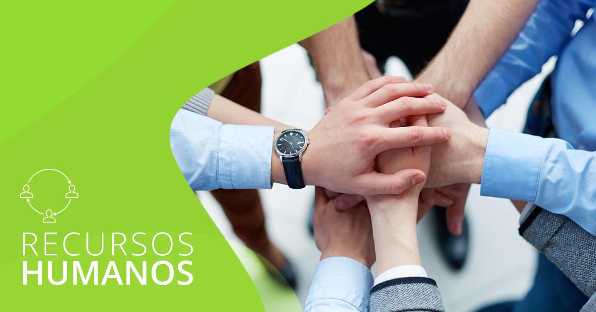 5-tips-mantener-equipo-trabajo-motivado.png