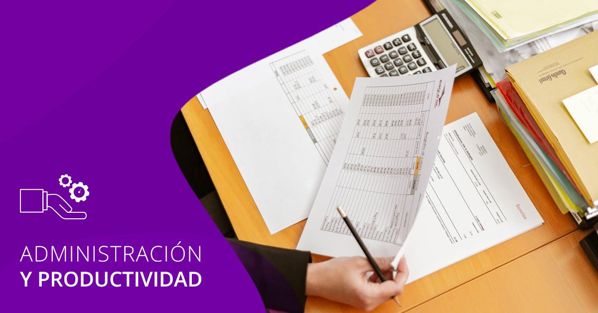 Bind-ERP-Cambios-factura-CFDI