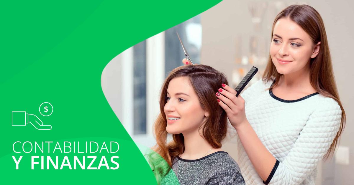 Bind-ERP-Claves-administracion-salon-belleza