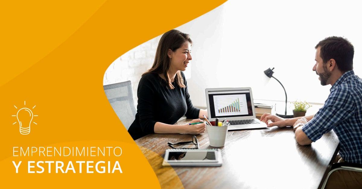 Cómo elaborar un plan de negocios para PYMES