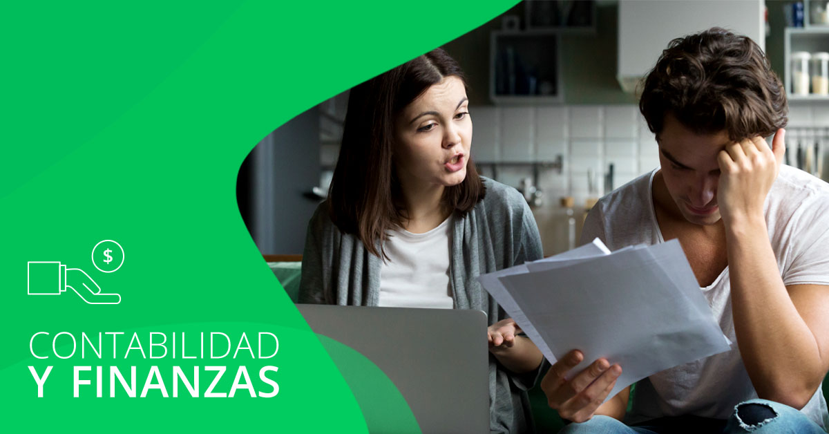 Bind-ERP-Como-hacer-una-factura-electronica