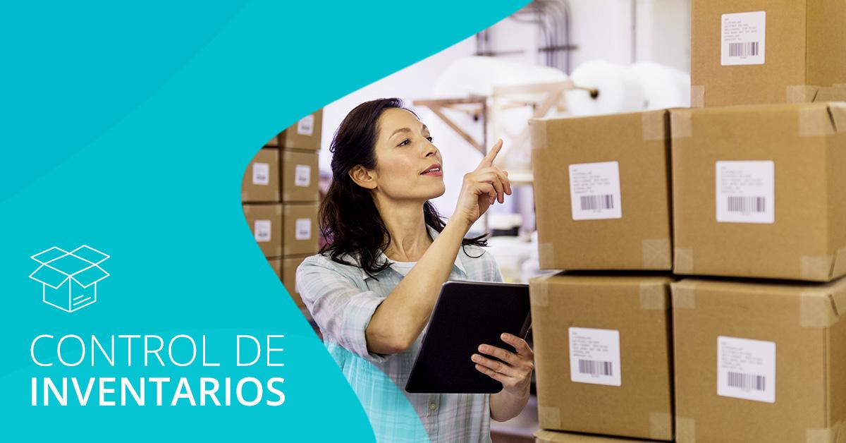 Bind-ERP-Control-inventarios-efectivo