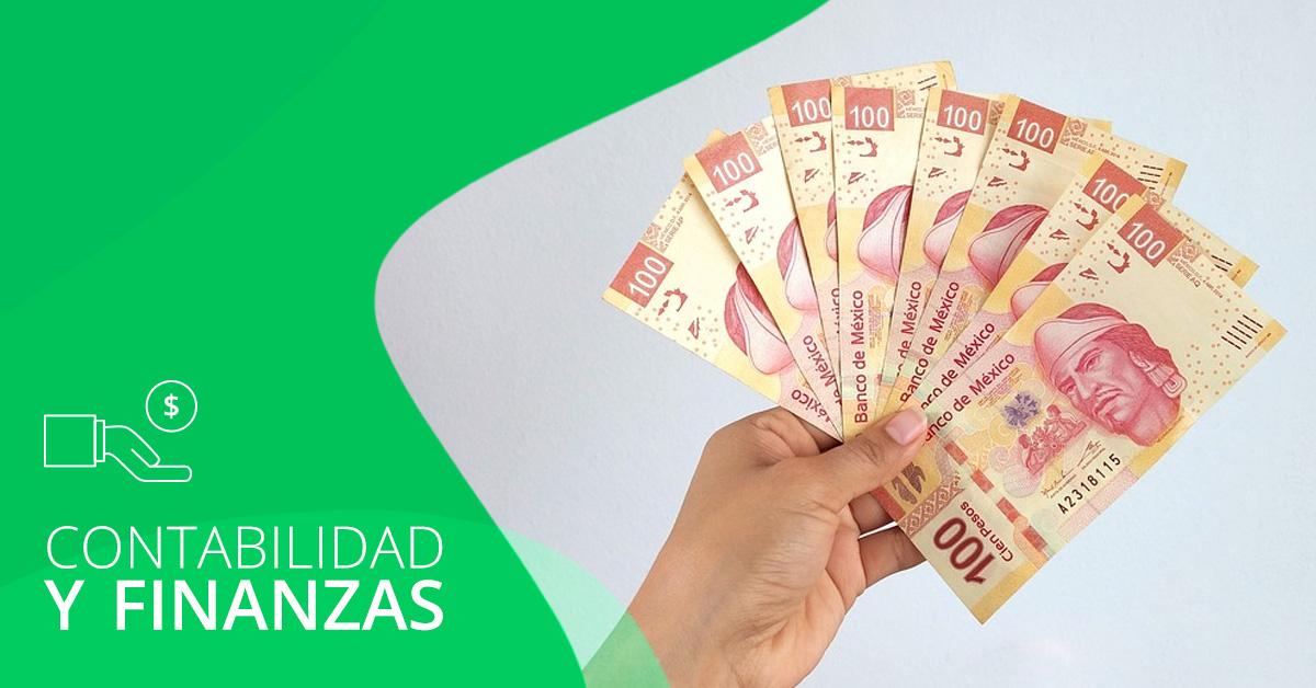 Bind-ERP-Deuda-dinero