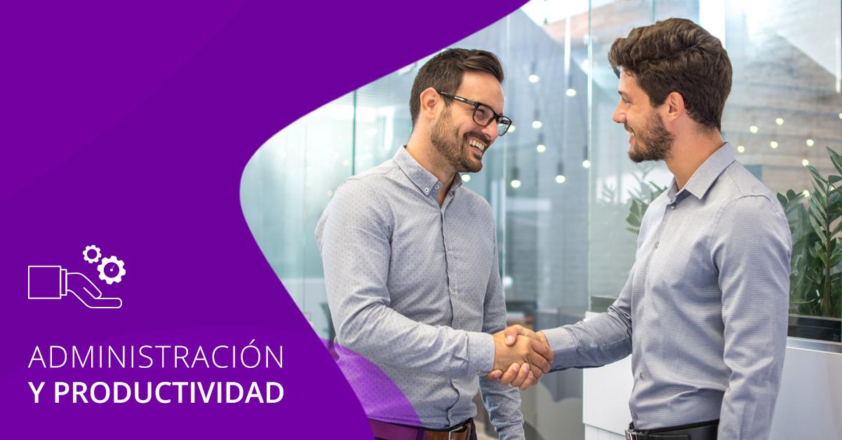 Bind-ERP-Fidelizar-clientesl