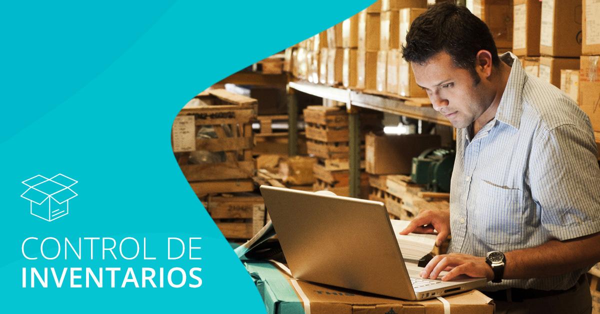 Bind-ERP-Herramientas-emprendedores-inventarios