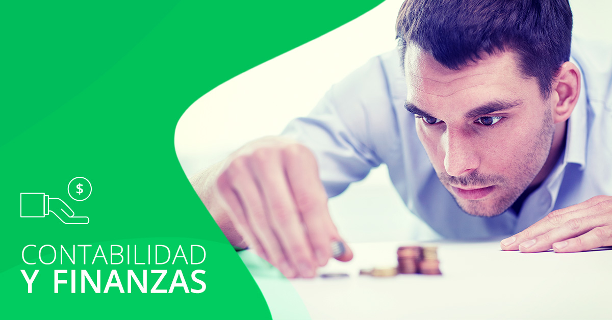 Bind-ERP-Importancia-contabilidad-pyme