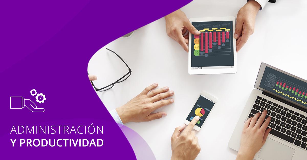 Bind-ERP-Informacion-antes-contratar-software