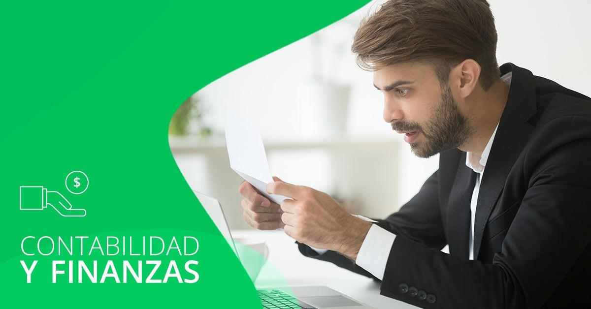 Bind-ERP-Optimiza-cuentas-por-cobrar