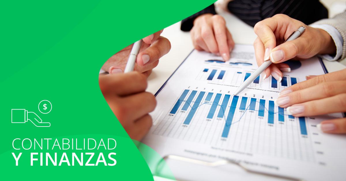 Bind-ERP-Planeacion-financiera