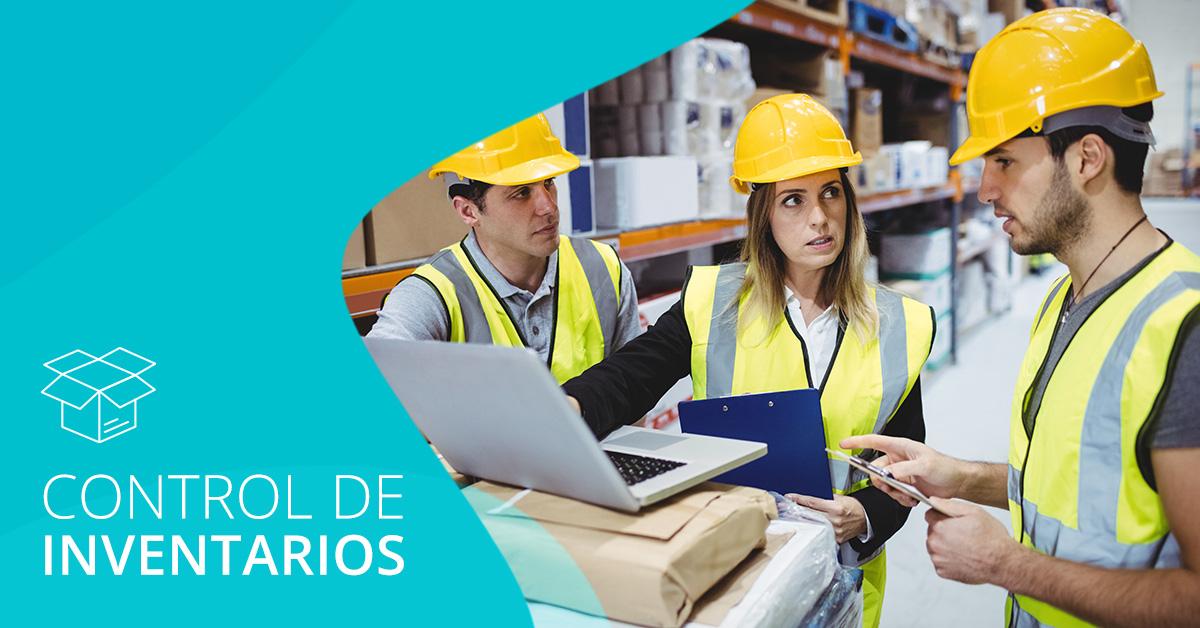 Bind-ERP-Responsable-control-inventarios