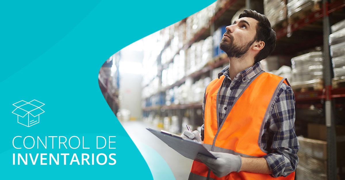Bind-ERP-Tipos-de-inventarios