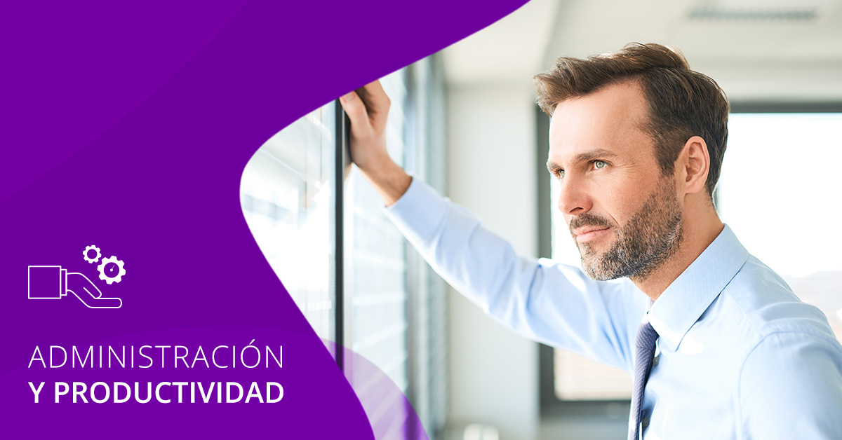 Bind-ERP-claves-toma-decisiones