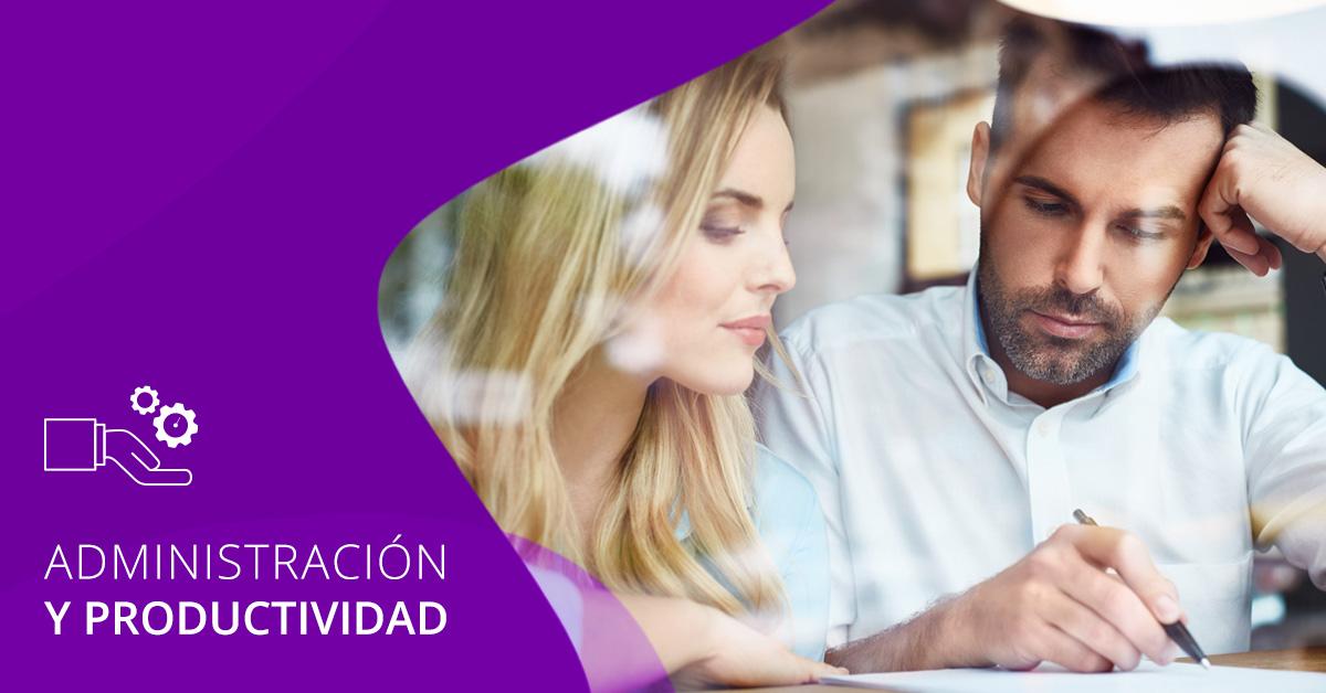 Bind-ERP-informacion-software-administracionl