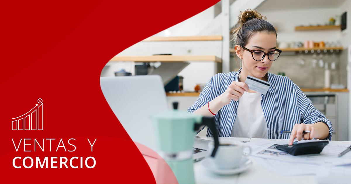 Cómo elegir un facturador electrónico para tu negocio